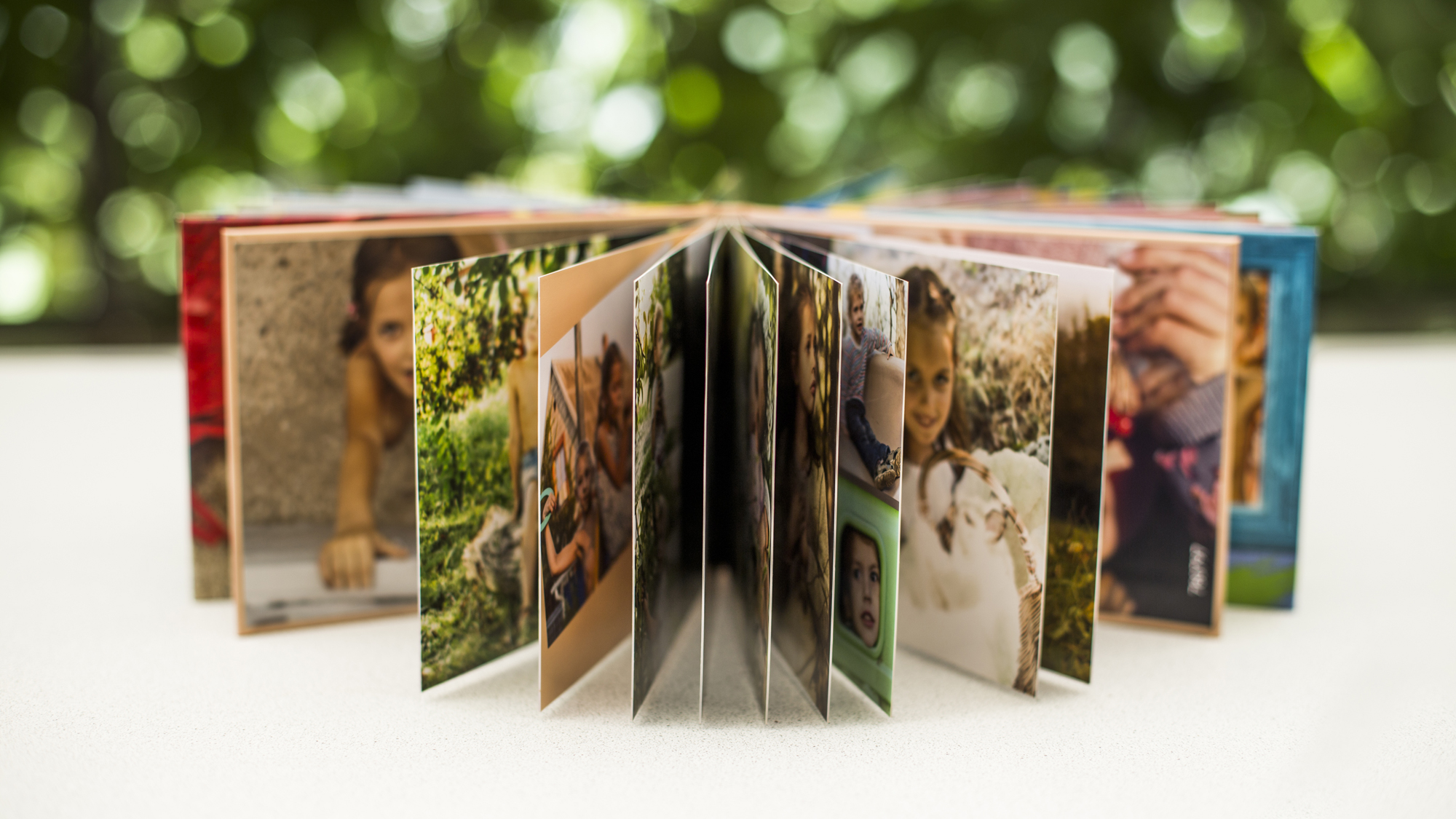 How It Is Possible To Get Photobook Product Cheap?