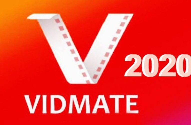 Is It Possible To Download Vidmate App From 9apps?