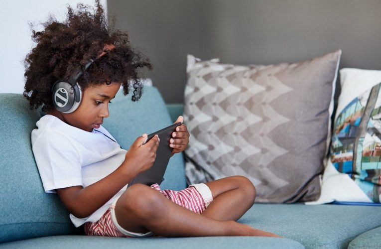 Android Kids Safety Apps to Save Your Child from Dangers