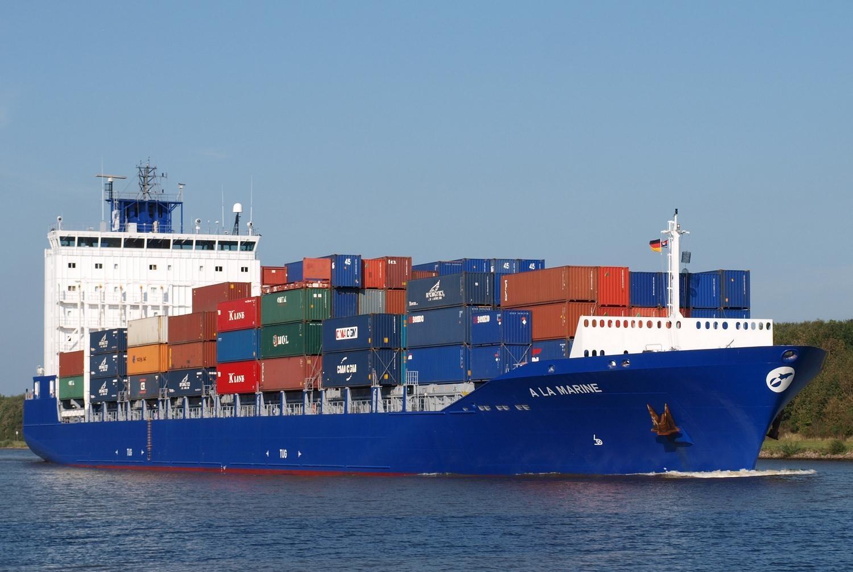 Drop Ship Suppliers