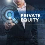 Private Equity Careers: Role of Vendor-Neutral Certifications