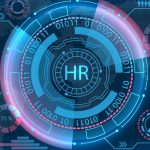 CHRO: How the role has changed over the last few years