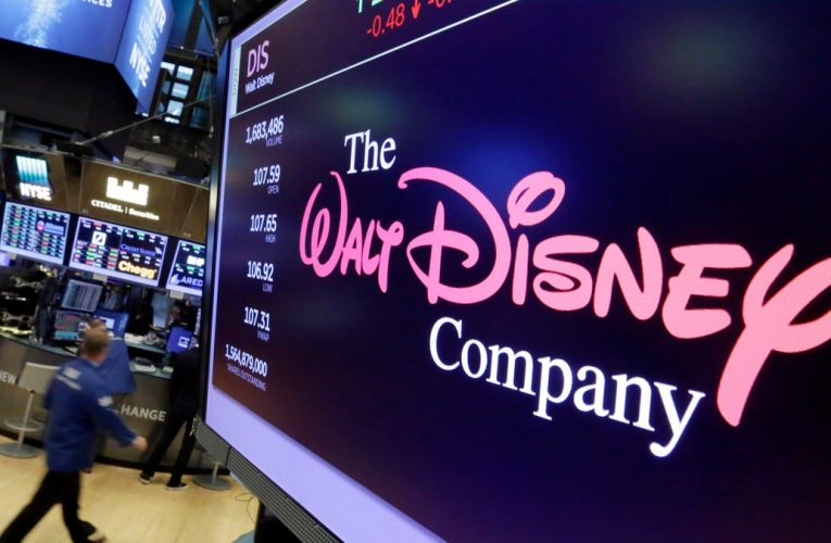 Disney Reorganization Is a Sign That Streaming Is the Future