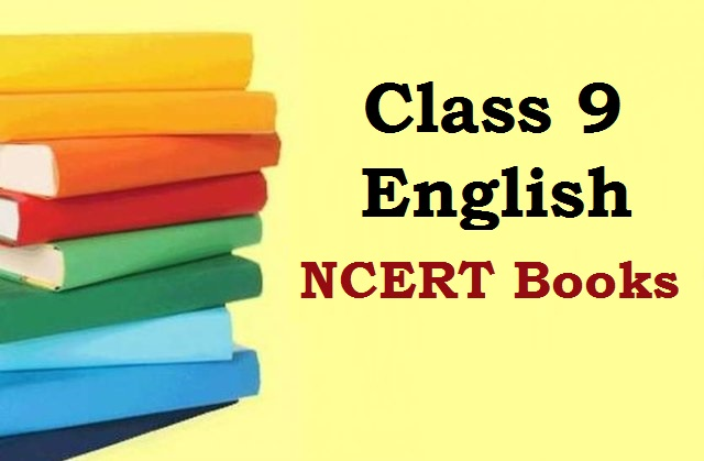 Benefits of Using NCERT Books for English