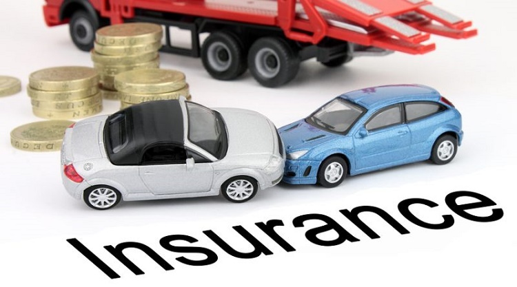 What Gets Covered In Commercial Vehicle Insurance?