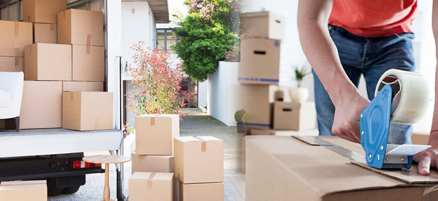 5 Useful & Considerable Tips for Preventing Scams by Packers and Movers Company!!