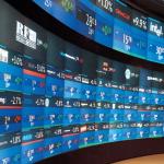 How stock markets are used to improves the company economy?