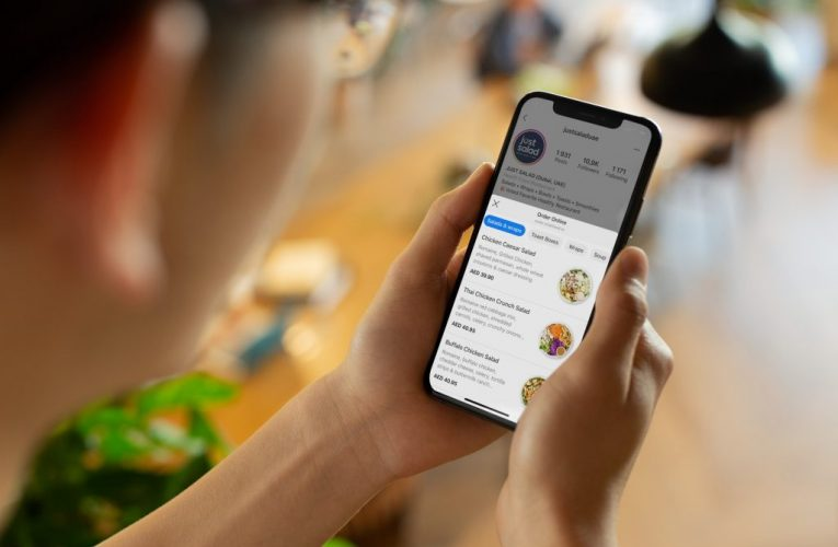 The Dos and Don'ts of Running an Online Food Ordering App