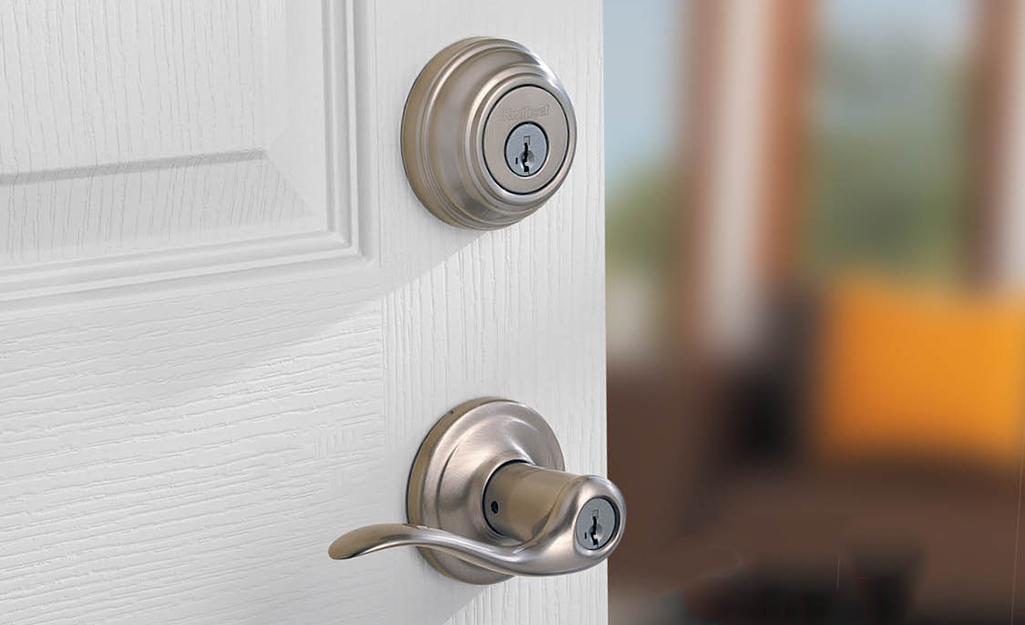 What Are the Different Types of Door Handles? The 3 Best Door Knobs of 2020