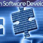 Custom software development firm