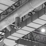 Key benefits of opting for Ducted Air conditioning Systems