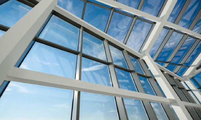 What to Consider When Looking For Double Glazing Supplies?