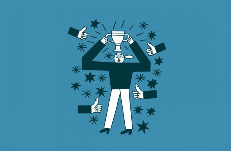 How Do Cashback Programs Work?