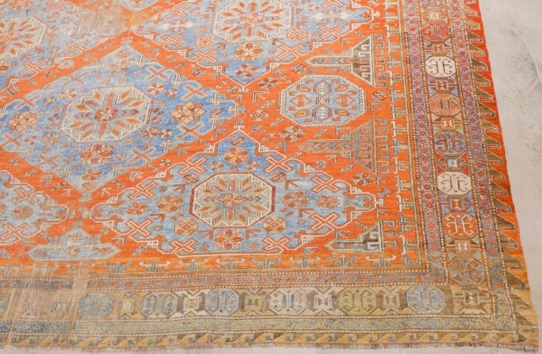 5 Tips To Help You Find High-Quality Persian Rugs Online
