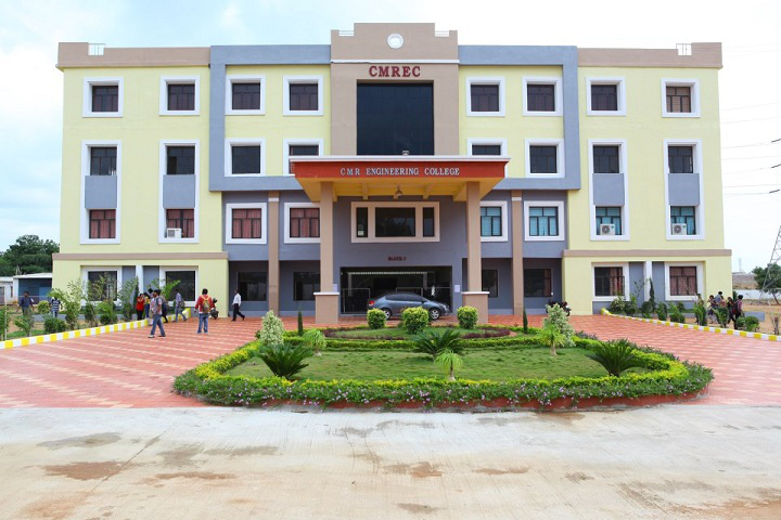 Popular Engineering Colleges in Hyderabad for Placements
