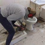 Significant Ideas for Bathroom Demolition