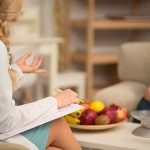 Different types of dietitians and their duties