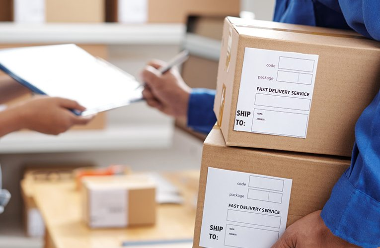 Everything You Need To Know While Looking For Parcel Shipping Insurance