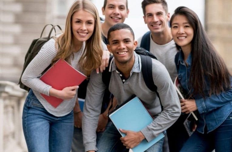 Studies Abroad: What To do to make the right choice?
