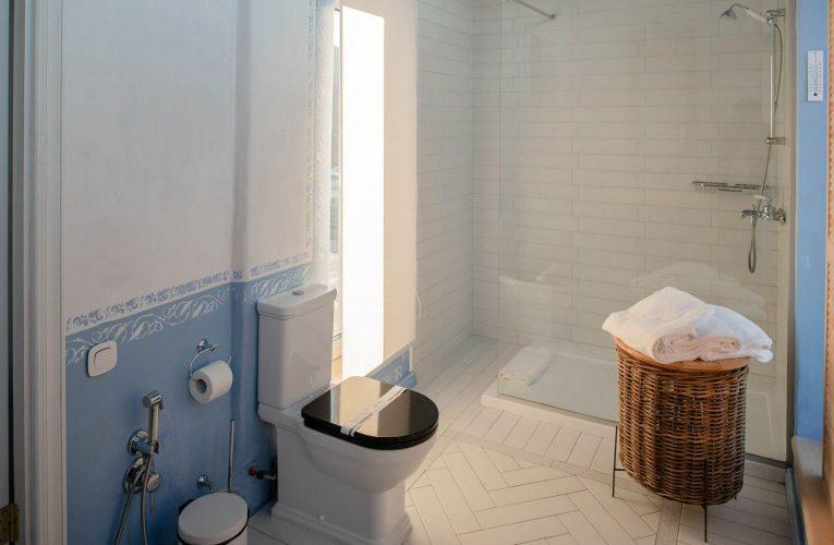 Best Bathroom Remodelling & Design Ideas on a Budget