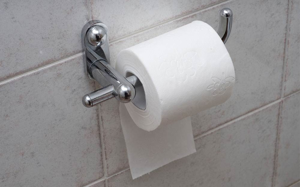 What must you be conversant with Toilet Paper Roll Supplies for a prudent Bathroom Staple?